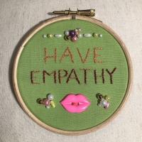 http://rosannamcnamara.co.uk/files/gimgs/th-31_empathy.jpg